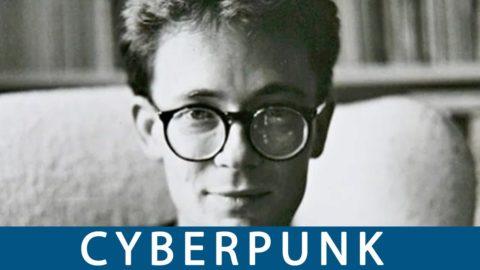 Cyberpunk [1990] Documentary HD
