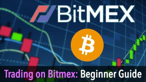 How To: Trade Bitmex Futures with Leverage [Beginner Guide]