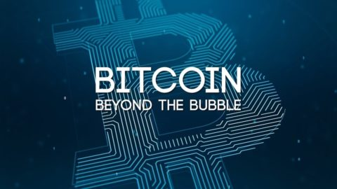 Bitcoin: Beyond The Bubble [Documentary]