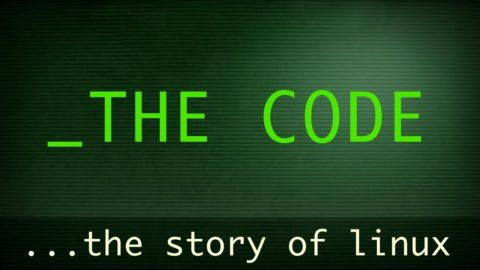 The Code: Linux Documentary [2001]